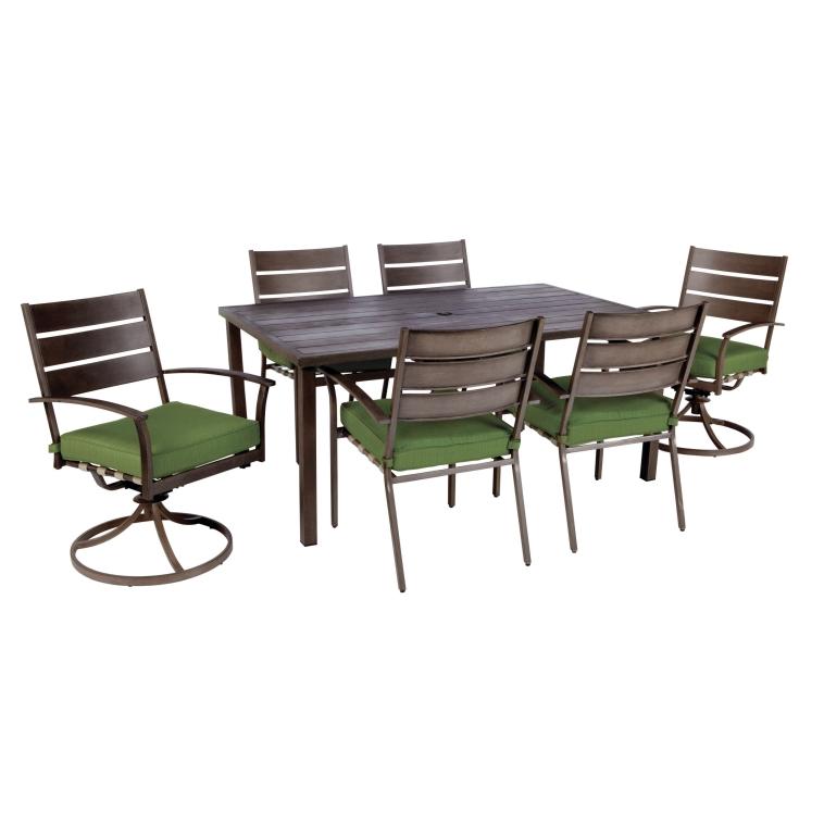 Broulims Ace Hardware - Ace hardware patio furniture