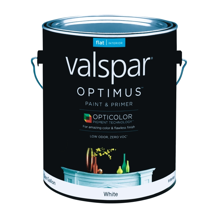 Ace Hardware Valspar Paint